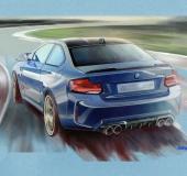 BMW-M2-CS-38