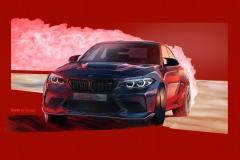 BMW-M2-CS-37