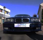 BMW M3 E36 Alexandre 02