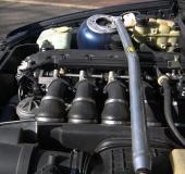 BMW M3 E36 Alexandre 12