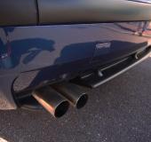 BMW M3 E36 Alexandre 17