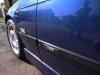 BMW M3 E36 Alexandre 04