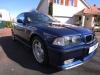 BMW M3 E36 Alexandre 05