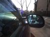 BMW M3 E36 Alexandre 06