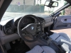 BMW M3 E36 Alexandre 08