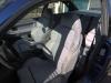 BMW M3 E36 Alexandre 10