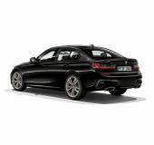 BMW M340i 2019 - 02