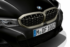 BMW M340i 2019 - 03