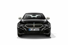 BMW M340i 2019 - 04