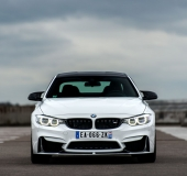 BMW M4 Edition Tour Auto - 16