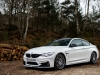 BMW M4 Edition Tour Auto - 05