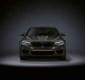 BMW-M5-Edition-35-Years-04