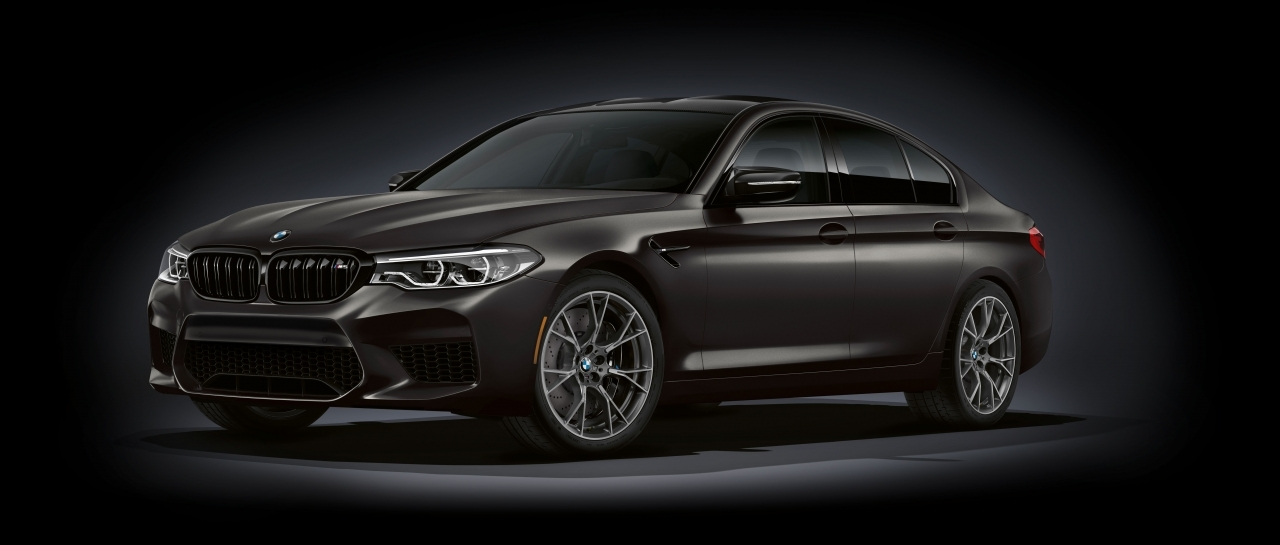BMW-M5-Edition-35-Years-05