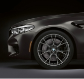 BMW-M5-Edition-35-Years-06