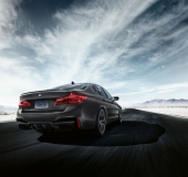 BMW-M5-Edition-35-Years-07