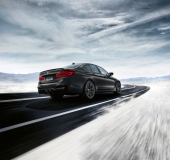 BMW-M5-Edition-35-Years-08