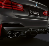 BMW-M5-Edition-35-Years-10