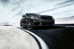 BMW-M5-Edition-35-Years-01