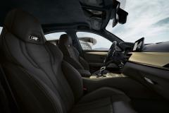 BMW-M5-Edition-35-Years-02
