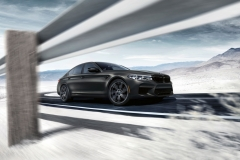 BMW-M5-Edition-35-Years-03