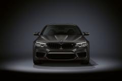 BMW-M5-Edition-35-Years-04
