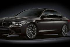 BMW-M5-Edition-35-Years-05