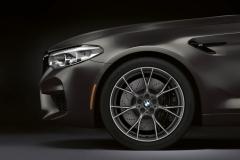 BMW-M5-Edition-35-Years-06