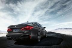 BMW-M5-Edition-35-Years-07
