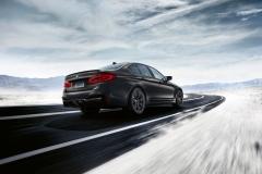 BMW-M5-Edition-35-Years-08
