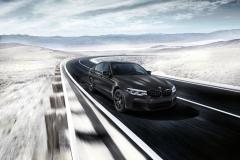 BMW-M5-Edition-35-Years-09
