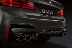 BMW-M5-Edition-35-Years-10