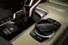 BMW-M5-Edition-35-Years-11