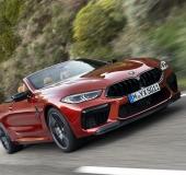 BMW-M8-Competition-Coupé-et-BMW-M8-Competition-Cabriolet-003