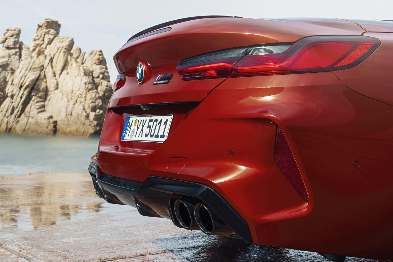 BMW-M8-Competition-Coupé-et-BMW-M8-Competition-Cabriolet-005