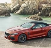 BMW-M8-Competition-Coupé-et-BMW-M8-Competition-Cabriolet-010