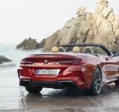 BMW-M8-Competition-Coupé-et-BMW-M8-Competition-Cabriolet-013