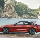 BMW-M8-Competition-Coupé-et-BMW-M8-Competition-Cabriolet-015