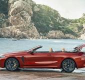 BMW-M8-Competition-Coupé-et-BMW-M8-Competition-Cabriolet-017