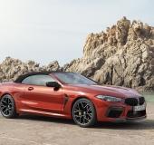 BMW-M8-Competition-Coupé-et-BMW-M8-Competition-Cabriolet-020