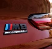 BMW-M8-Competition-Coupé-et-BMW-M8-Competition-Cabriolet-023
