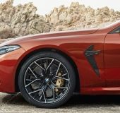 BMW-M8-Competition-Coupé-et-BMW-M8-Competition-Cabriolet-025