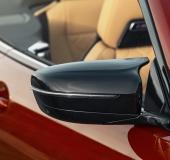 BMW-M8-Competition-Coupé-et-BMW-M8-Competition-Cabriolet-029