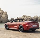 BMW-M8-Competition-Coupé-et-BMW-M8-Competition-Cabriolet-030