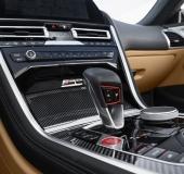 BMW-M8-Competition-Coupé-et-BMW-M8-Competition-Cabriolet-033