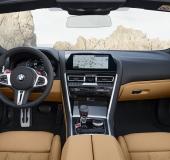 BMW-M8-Competition-Coupé-et-BMW-M8-Competition-Cabriolet-034