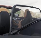 BMW-M8-Competition-Coupé-et-BMW-M8-Competition-Cabriolet-035
