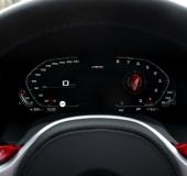 BMW-M8-Competition-Coupé-et-BMW-M8-Competition-Cabriolet-039