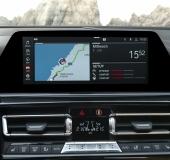 BMW-M8-Competition-Coupé-et-BMW-M8-Competition-Cabriolet-040