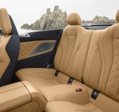 BMW-M8-Competition-Coupé-et-BMW-M8-Competition-Cabriolet-042