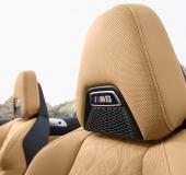 BMW-M8-Competition-Coupé-et-BMW-M8-Competition-Cabriolet-043